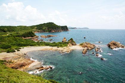 Tour du lịch Đồ Sơn – Cát Bà
