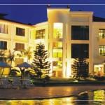 Khách Sạn Biển Nhớ Đồ Sơn
