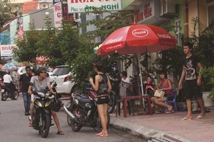 Những lưu ý khi đi du lịch tại Đồ Sơn Hải Phòng.