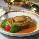 Món ăn từ bào ngư quý ở Bạch Long Vỹ