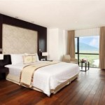 Khách sạn tham khảo khi đi du lịch Đồ Sơn