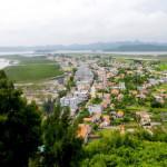 Đảo Minh Châu – Quan Lạn