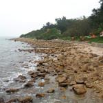 Du lịch Đồ Sơn 2 ngày 1 đêm gói Siêu rẻ từ Hà Nội – khách đoàn